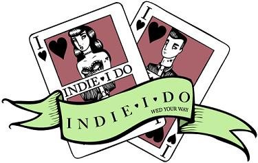 Indie I Do